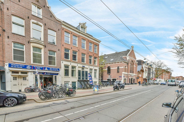 Bekijk foto 2 van Amstelveenseweg 142 2