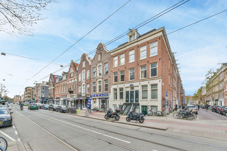 Bekijk foto 3 van Amstelveenseweg 142 2