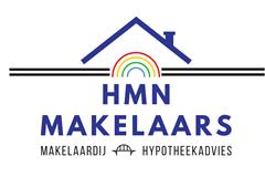 HMN Makelaars