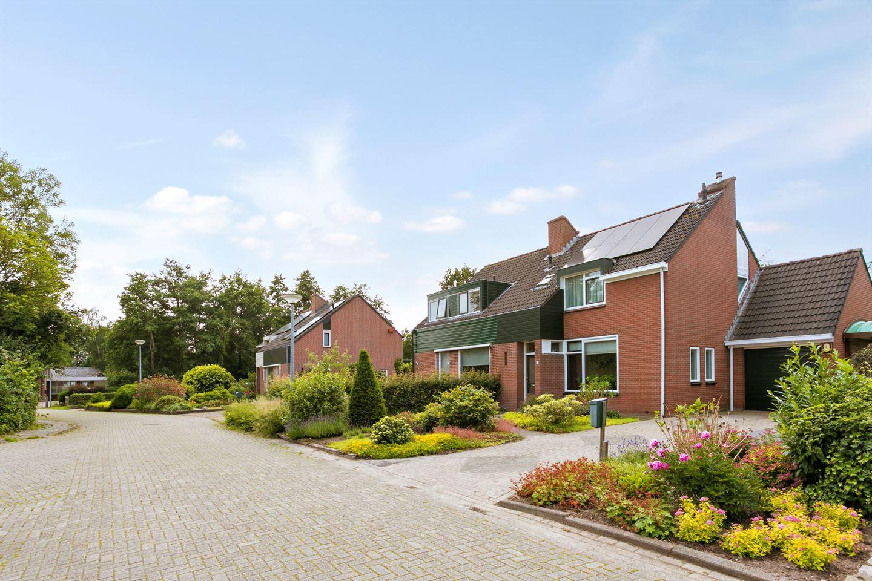 Bekijk foto 5 van Borgweg 11