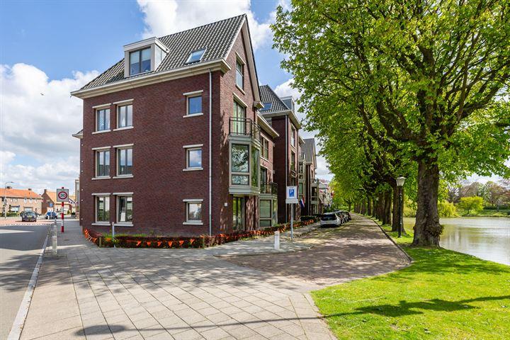 Oostsingel 58 13