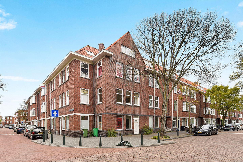Bekijk foto 1 van Paets van Troostwijkstraat 157