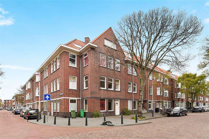 Paets van Troostwijkstraat 157