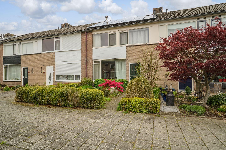 Bekijk foto 4 van Frederik van Eedenstraat 36