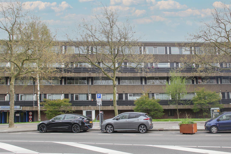 Bekijk foto 1 van Kattenburgerstraat 98