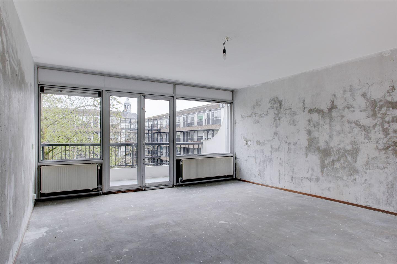 Bekijk foto 2 van Kattenburgerstraat 98