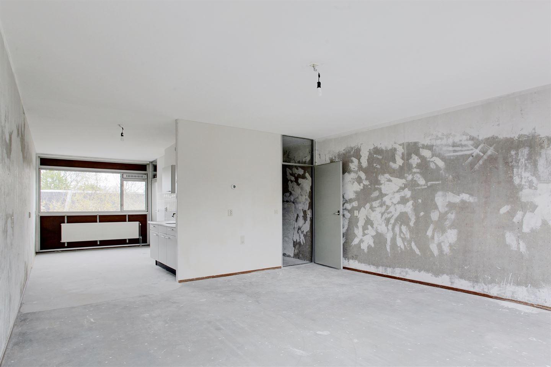 Bekijk foto 4 van Kattenburgerstraat 98