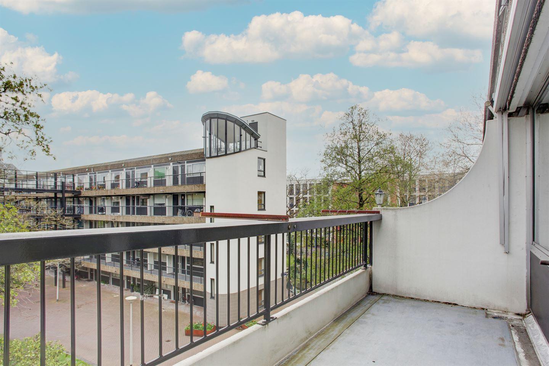 Bekijk foto 5 van Kattenburgerstraat 98