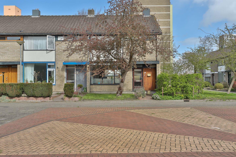 Bekijk foto 1 van Briljantstraat 49