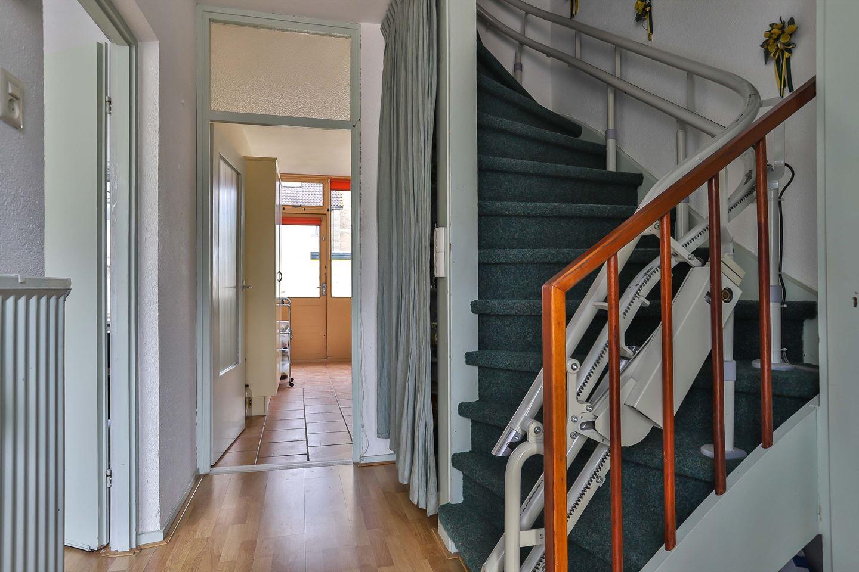 Bekijk foto 5 van Briljantstraat 49