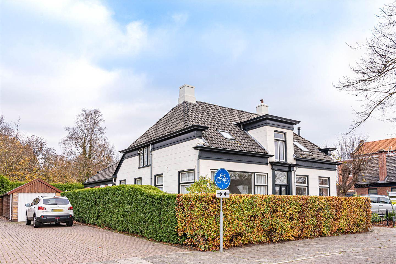 View photo 1 of Noorderstraat 181