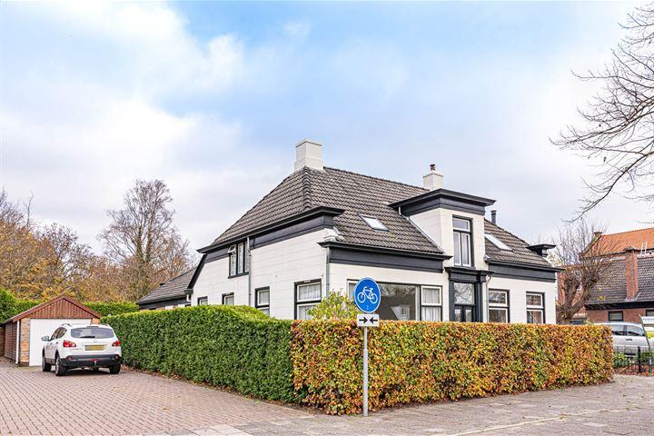 Noorderstraat 181