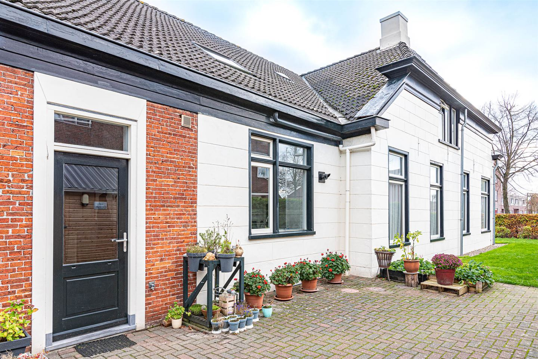 View photo 3 of Noorderstraat 181