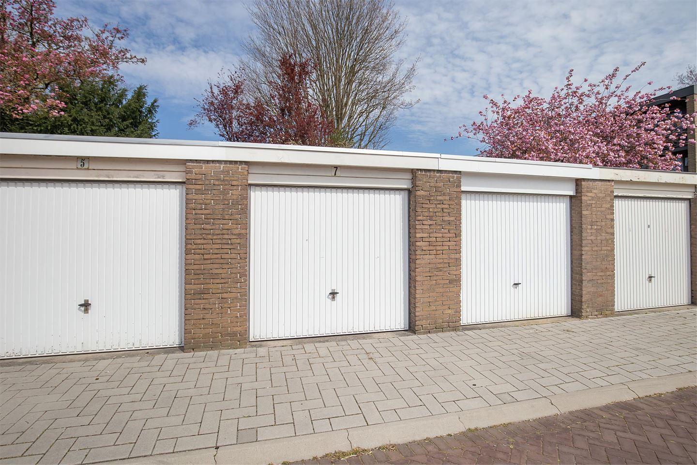 Bekijk foto 5 van Van der Boechorststraat 72