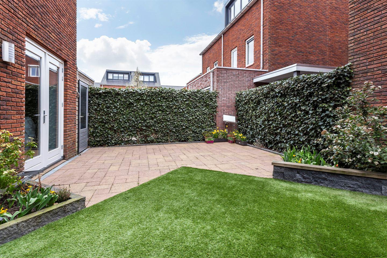 Bekijk foto 4 van Van den Broekstraat 60