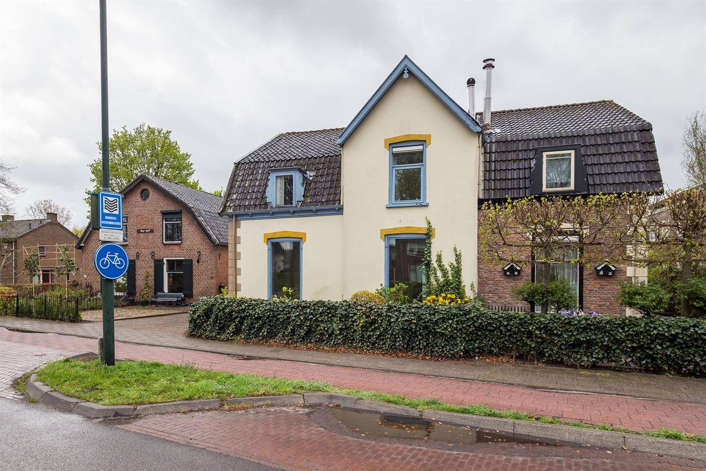 View photo 1 of Rijksstraatweg 83