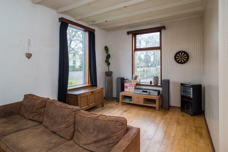 View photo 4 of Rijksstraatweg 83