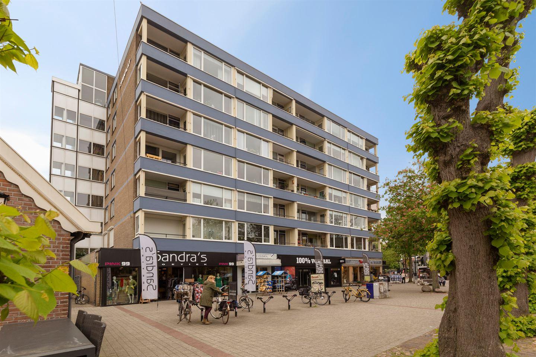 View photo 1 of Hoofdstraat 63 F