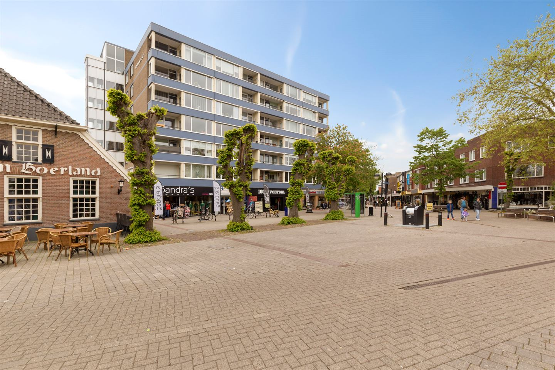 View photo 2 of Hoofdstraat 63 F