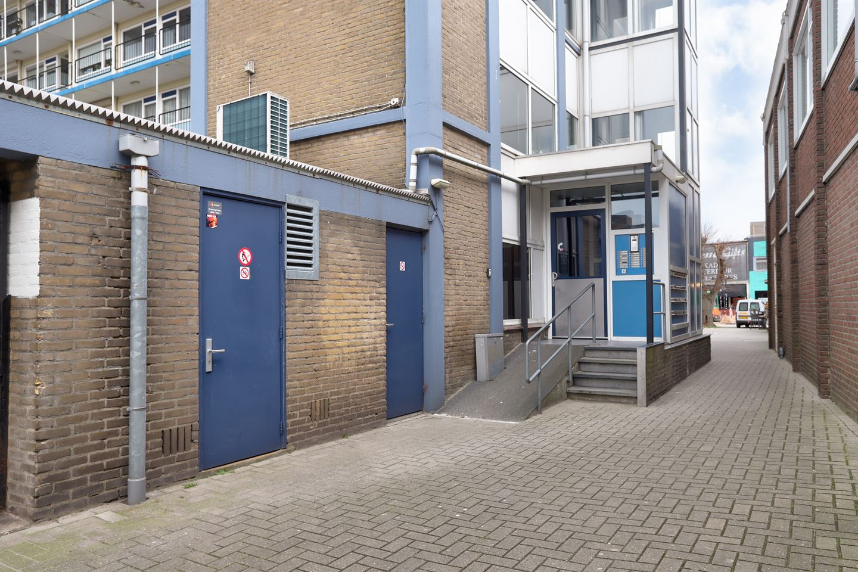 View photo 3 of Hoofdstraat 63 F