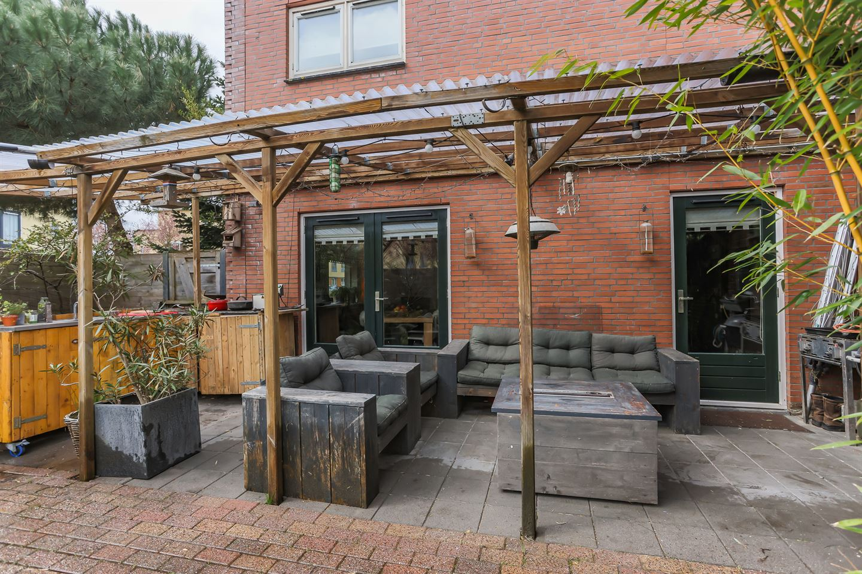 View photo 5 of Oscar Wildestraat 49