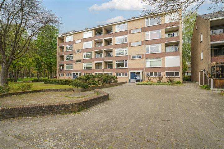 Dommelstraat 32