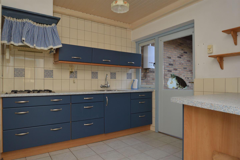 Bekijk foto 4 van Jan Vermeerstraat 15