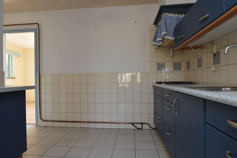 Bekijk foto 5 van Jan Vermeerstraat 15
