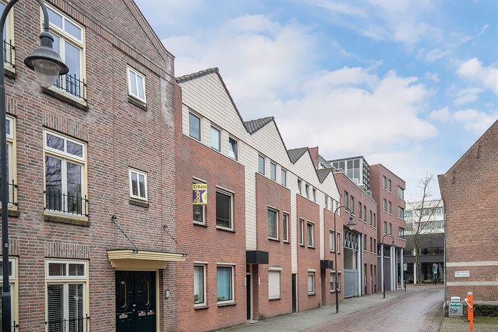 Ridderhof 58