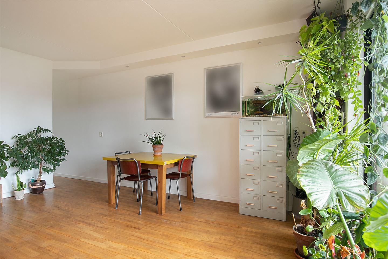Bekijk foto 3 van Ridderhof 58