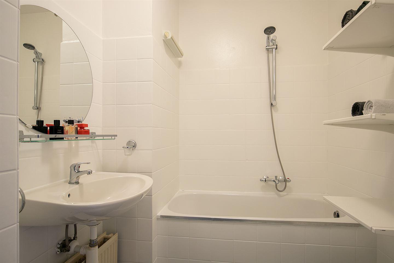 Bekijk foto 4 van Ridderhof 58