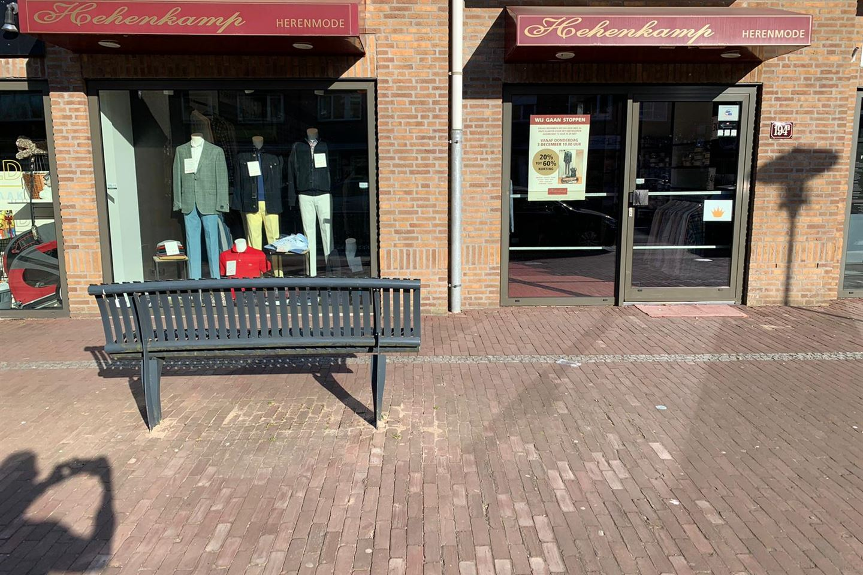 Bekijk foto 4 van Hessenweg 194 B