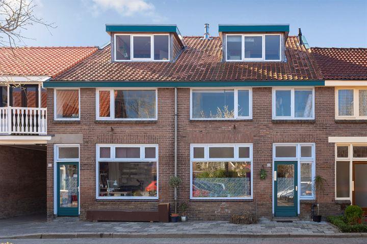 Bloemstraat 49