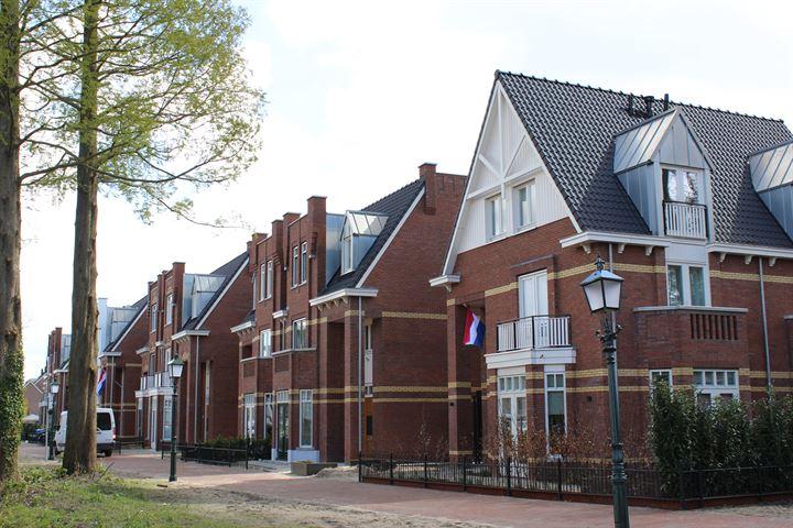 Dokter Van Zeelandstraat 65