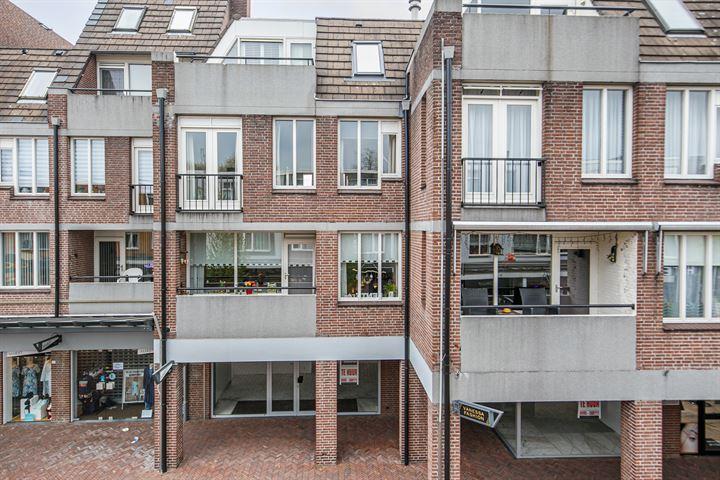 Korte Kerkstraat 95