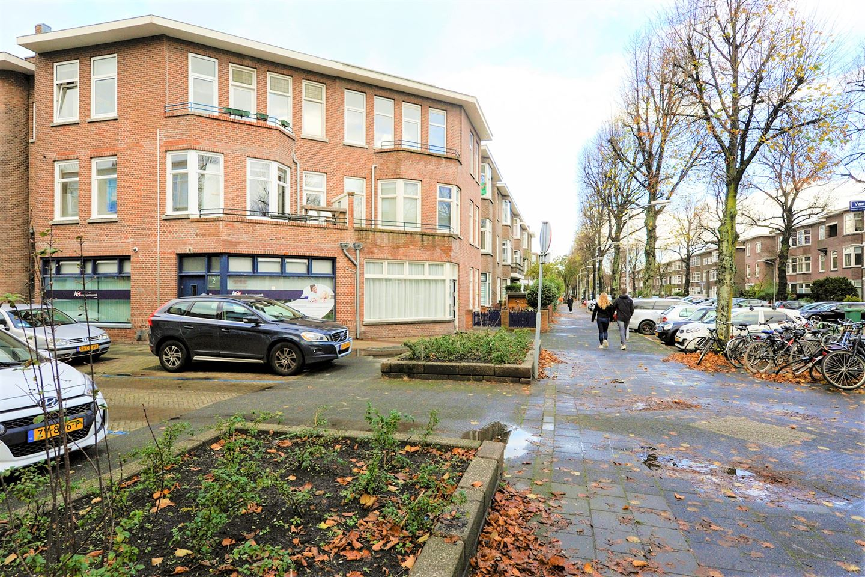 Bekijk foto 2 van van Wassenaerstraat 4