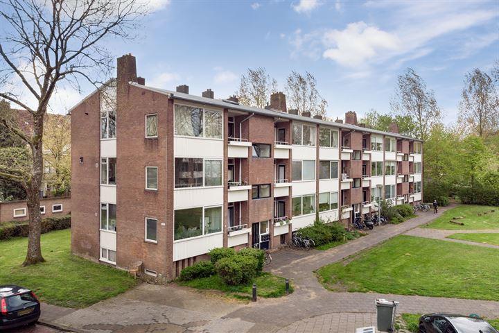 Bernhardstraat 19