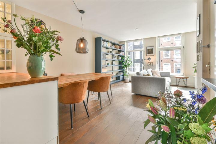 Tweede Jan Steenstraat 45 1