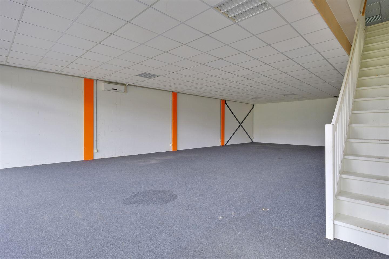 Bekijk foto 4 van Florijnweg 23 B