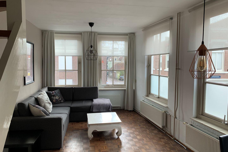 Bekijk foto 2 van Lindenstraat 10