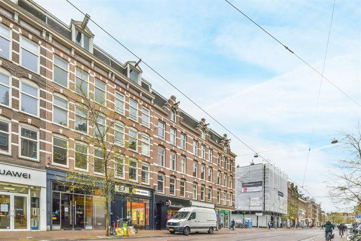 Ferdinand Bolstraat 128 I