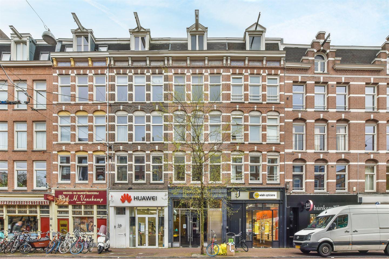 Bekijk foto 2 van Ferdinand Bolstraat 128 I