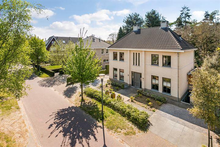 Kempenhorst 3