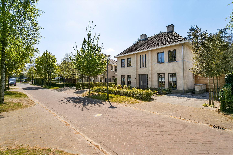 Bekijk foto 2 van Kempenhorst 3