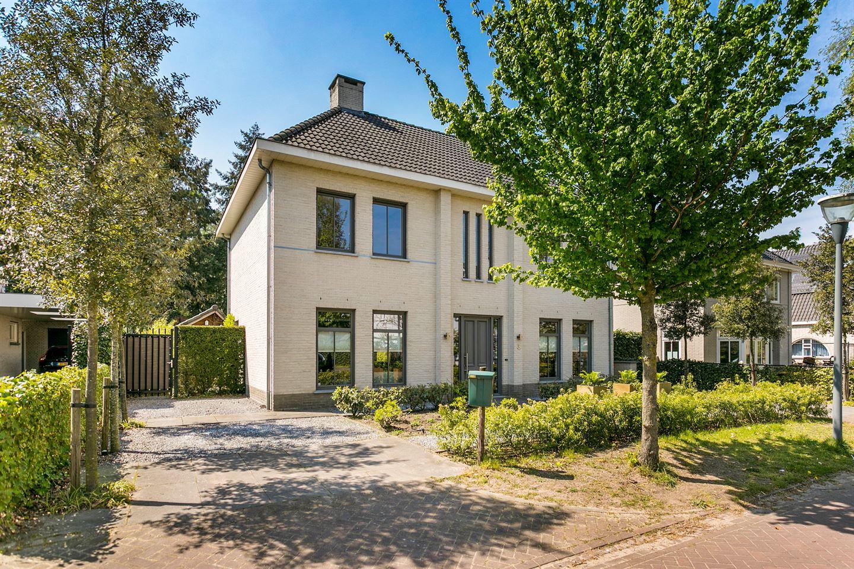 Bekijk foto 4 van Kempenhorst 3
