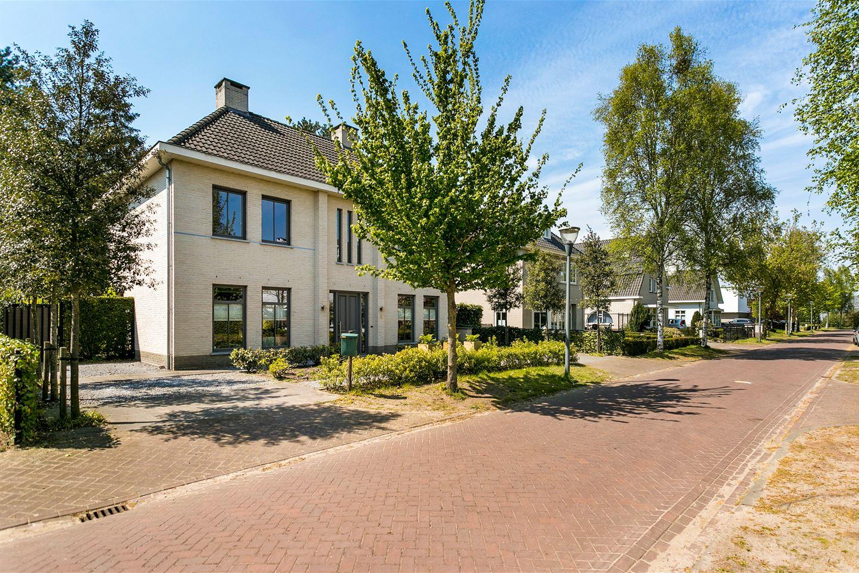 Bekijk foto 3 van Kempenhorst 3