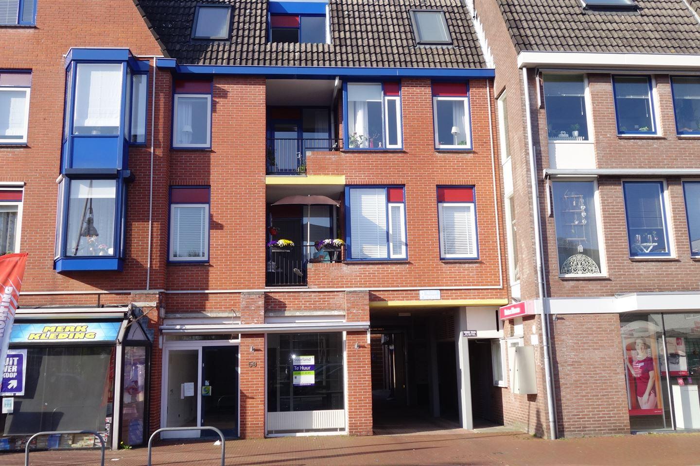Bekijk foto 2 van Kerkstraat 60 H