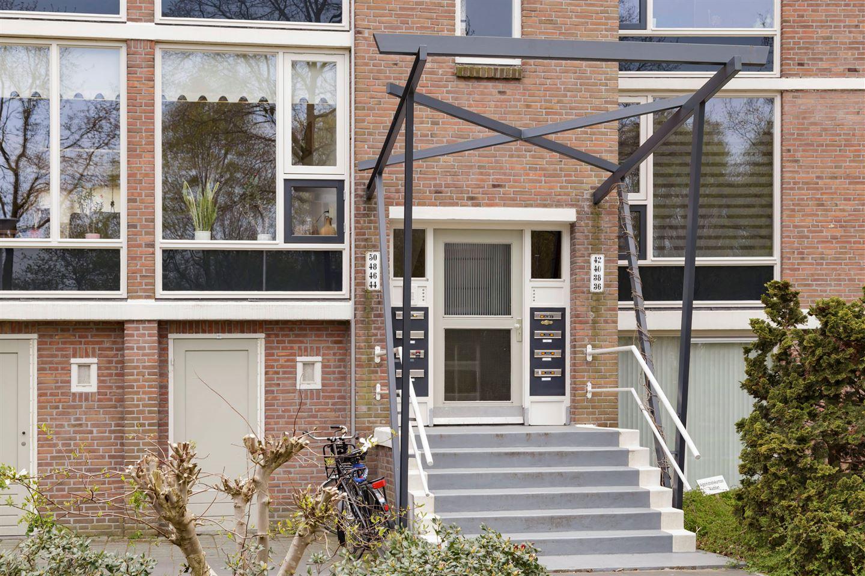 Bekijk foto 5 van Ten Oeverstraat 46