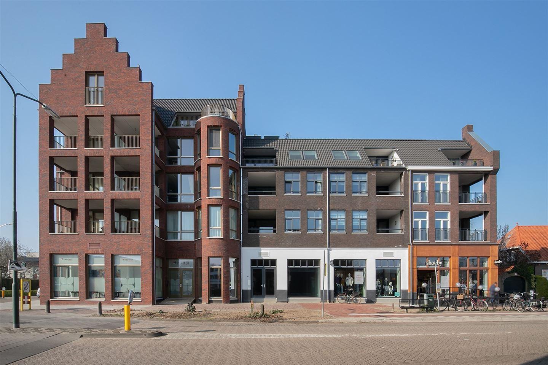 Bekijk foto 1 van Hoogstraat 162