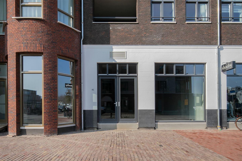 Bekijk foto 2 van Hoogstraat 162
